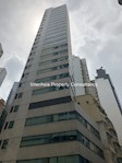 宏基商业大厦