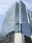 丝宝国际大厦