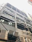 永吉利商业大厦