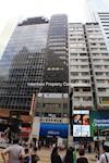 华人银行东区大厦