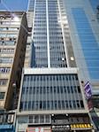 均峰商业大厦
