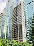 马来西亚大厦