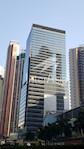 荃湾 88