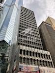 大众银行中心