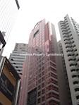 欣荣商业大厦