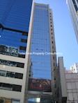 永光商业大厦
