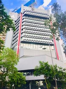 香港艺术中心-1