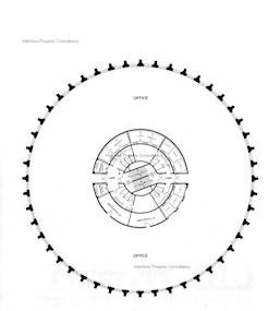 合和中心 -标准平面图