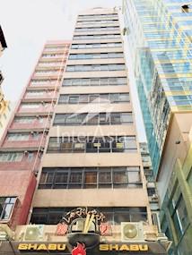 协荣商业大厦-1