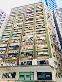 广亚大楼-1