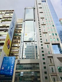 森基商业大厦