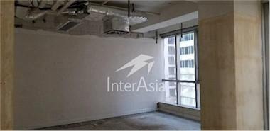CKK Commercial Centre