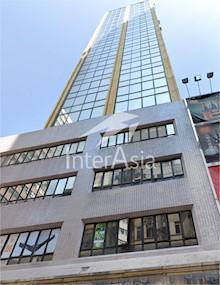 同珍商业中心