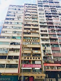 金轩商业大厦