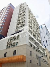 志和商业大厦-1