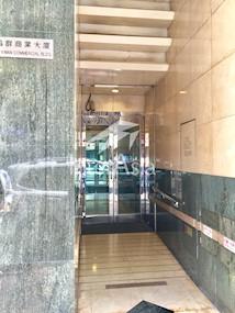 协群商业大厦-1