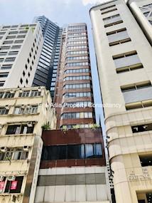 南岛商业大厦-1