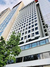 中怡商业大厦-1