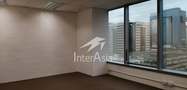 国际交易中心
