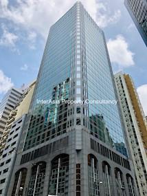 富卫金融中心