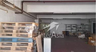 Lai Sun Yuen Long Centre
