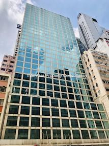 金联商业中心-1