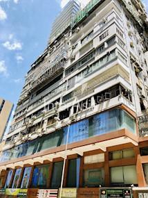 远东大厦-1