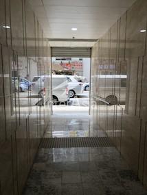 名驹企业大厦-1