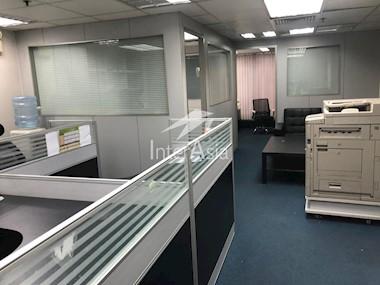 兴业商业中心