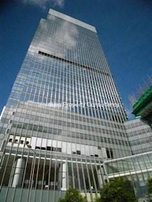 九龙贸易中心 B座