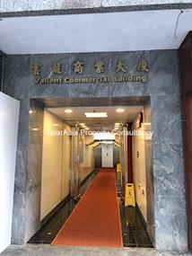 云龙商业大厦-1