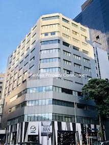 康大电业大厦-1
