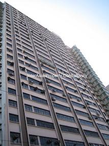 威胜商业大厦-1