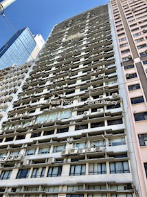 海景商业大厦-1