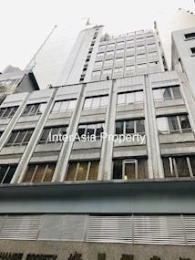金银商业大厦
