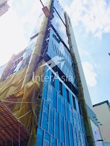 怡景商业大厦-1
