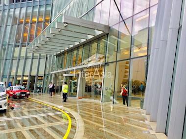 九龙贸易中心 A 座-1