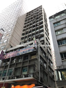 东辉大厦-1