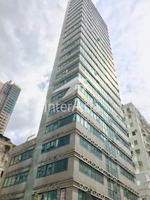 协群商业大厦