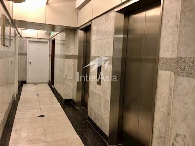 华富商业大厦-1
