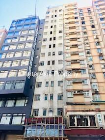 文华商业大厦-1