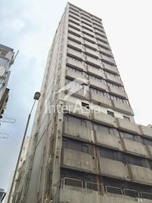 汉兴商业大厦