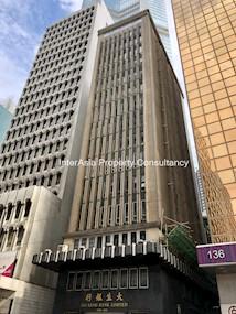 大生银行大厦-1