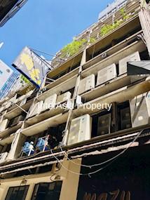 昌隆商业大厦-1