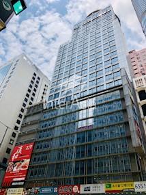 弥敦道655号