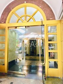 威邦商业中心-1