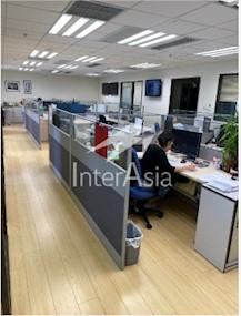 创汇国际中心
