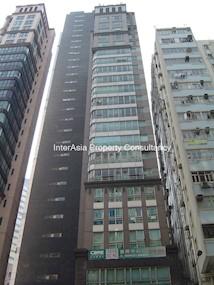 218 Apartment-1