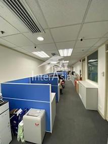 Tesbury Centre