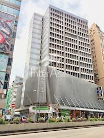 恒成大厦-1